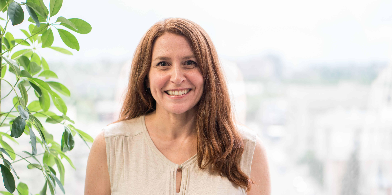 Alexa Briggs profile picture