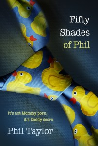 Fifty-Shades-of-Phil-large