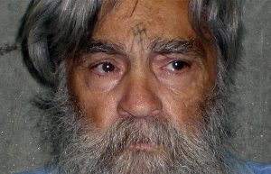 charles-manson-today