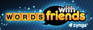 really-connect-your-words-with-friends-mobile-account-facebook.w654