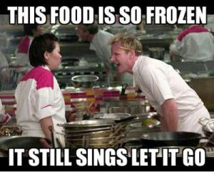 Funniest_Memes_this-food-is-so-frozen_7263