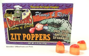 candy-zitpoppers