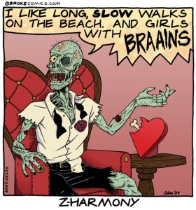 2009-10-27-zombie-dating