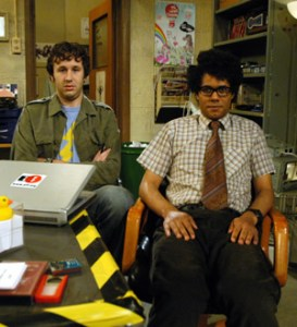 the_it_crowd_3
