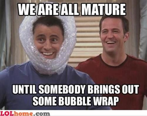 funny-bubble-wrap