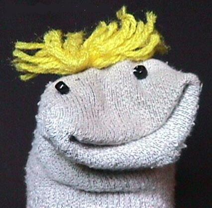 sock-puppet-1