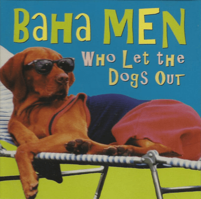 Baha_Men_-_Dogs_single