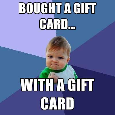 Bought-a-gift-card..