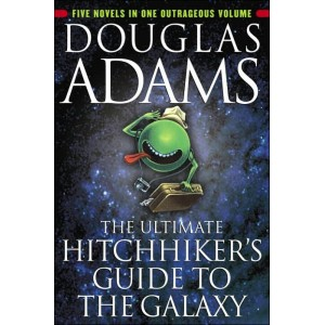 ultimate-hitchhikers-guide-to-the-galaxy-pb