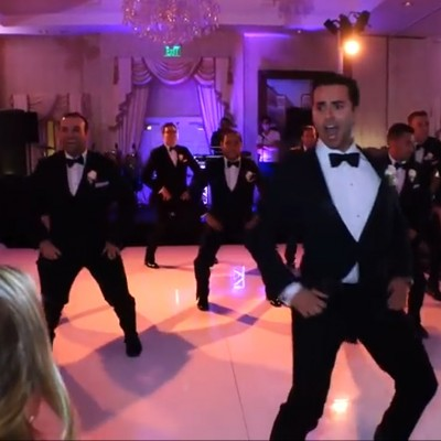 Grooms-awesome-dance1-400x400