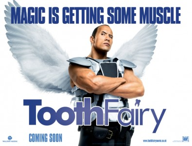 tooth-fairy-poster-395x300