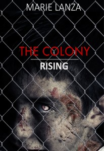 colonyrising-206x300