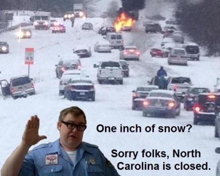 north-carolina-snow-crasg