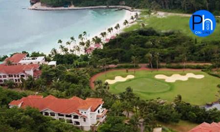 The Philippines Magazine International-fairways-bluewaters-resort-golf-country-club