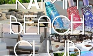 The Philippines Magazine International-Kama Beach Club