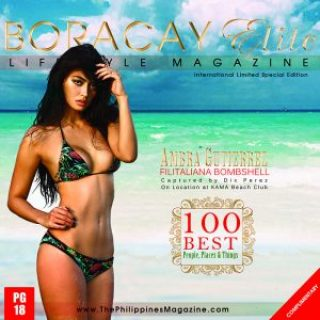 boracay-magazine-elite