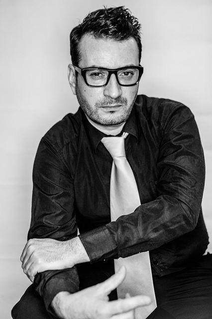 Mehdi Moussaoui
