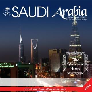 saudi-magazine