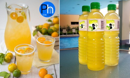 Honey Pure C- Ph Mag Online