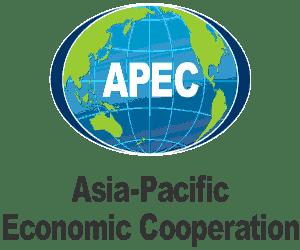 apec philippines