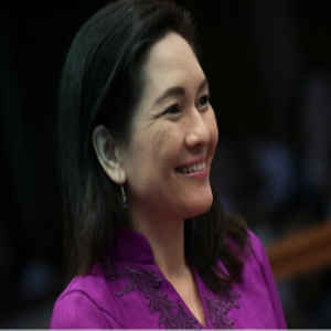 risa hontiveros strengthened anti-hospital detention bill