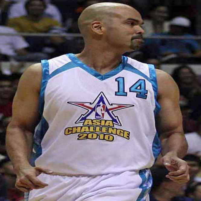 benjie paras on this day june 13