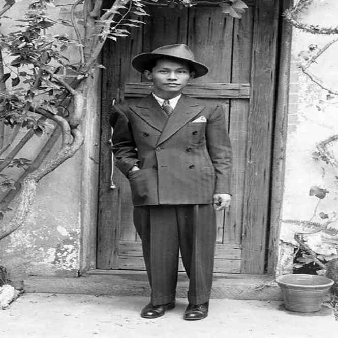 carlos bulosan september 11 1956