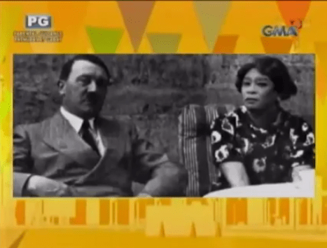 ALDUB Tuloy Ang Forever