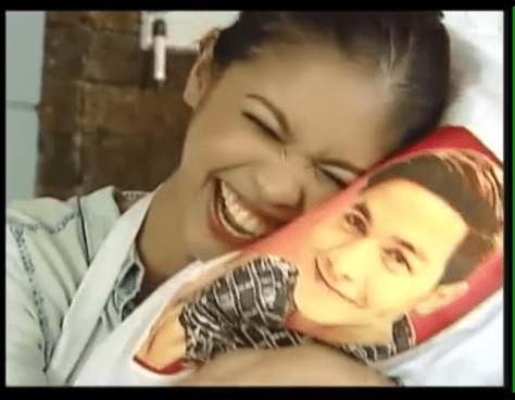 Happy ALDUB Weeksary