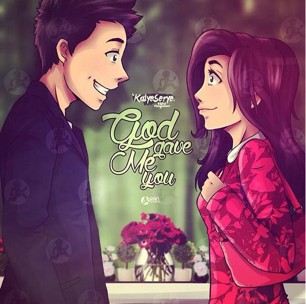 ALDUB One More Day
