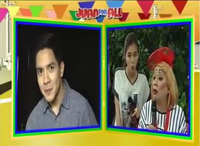 ALDUB Predictions