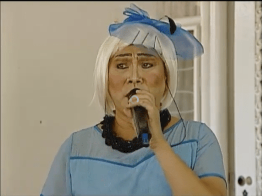 ALDUB De Explorer Trials