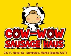 pinoyfiq_cow-wow-sausage-haus_logo