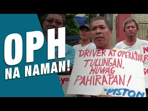 Stand for Truth: May oil price hike na naman?!