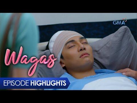 Wagas: Bugbog-sarado si Eugene | Episode 23
