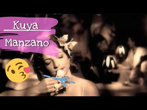 Con Los Años Que Me Quedan Cover Masculino - Con Los Años Que Me Quedan Cover - Kuya Manzano