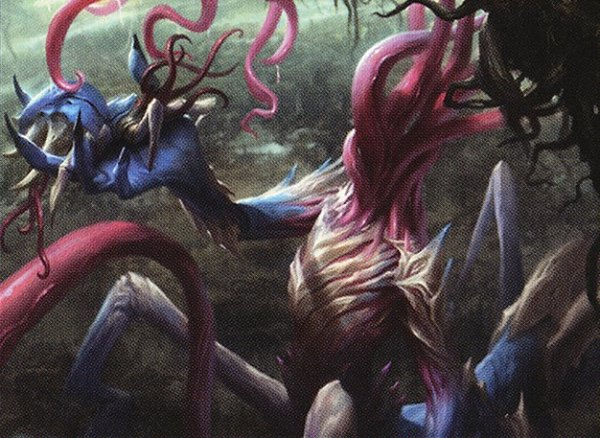 Brood Butcher – A Magic the Gathering Card Review