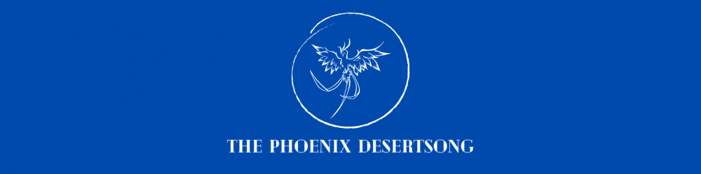 The Phoenix Desertsong