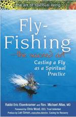 FlyFishing150x231