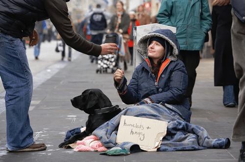 HomelessForTheHolidays500x331
