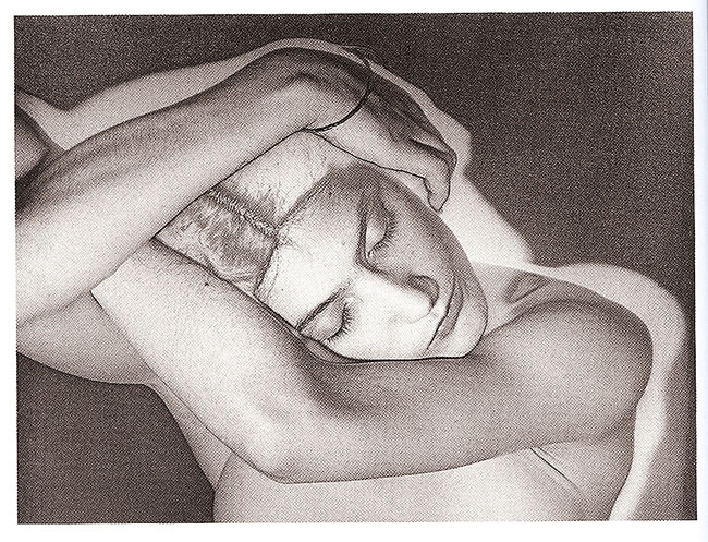 man-untitled-1931