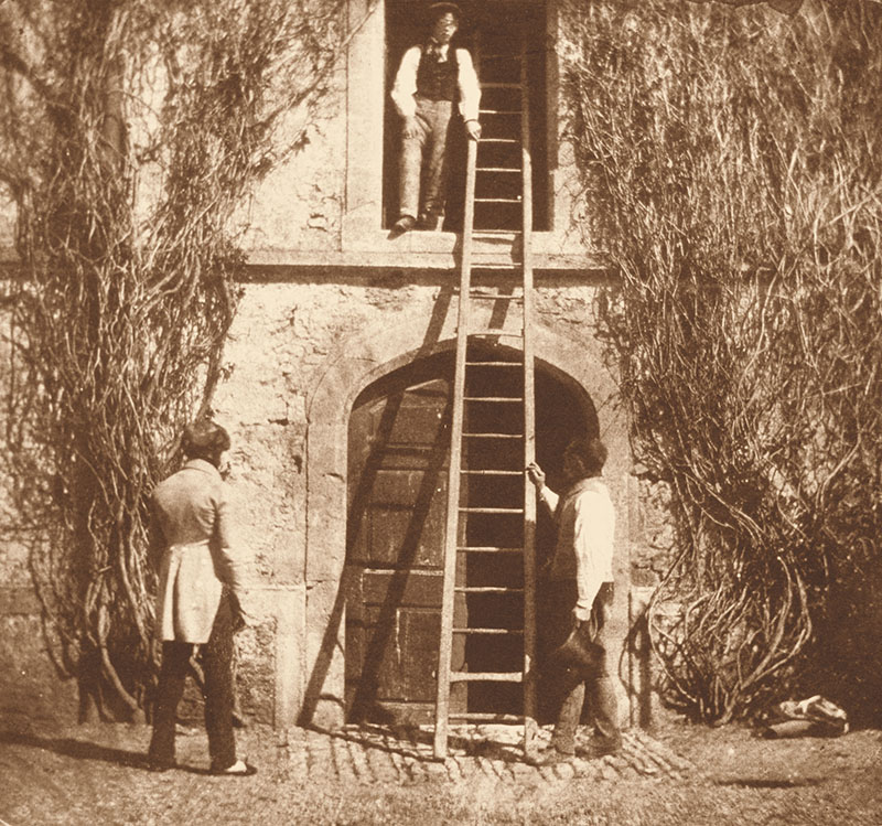 pl-43_The_Ladder-photobook