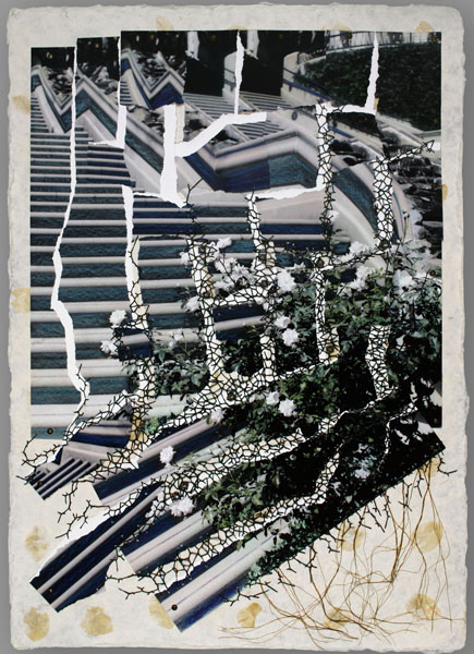 reeves_ia_staircase1