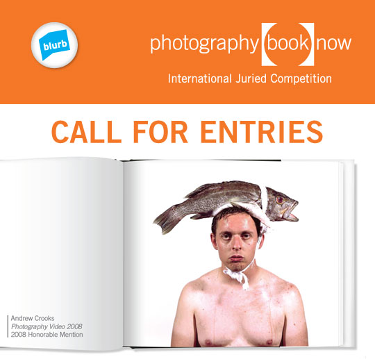 pbn_call_for_submissions