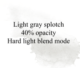 light-gray-splotch