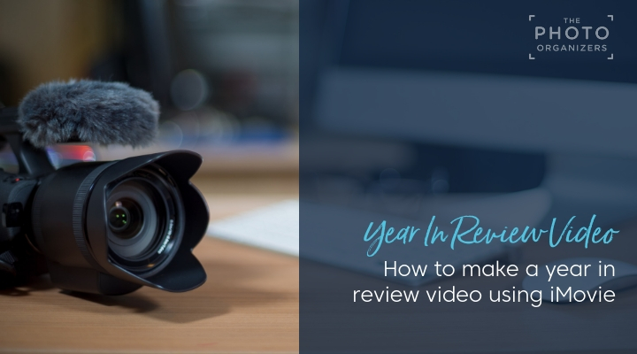 video Archives | The Photo Organizers