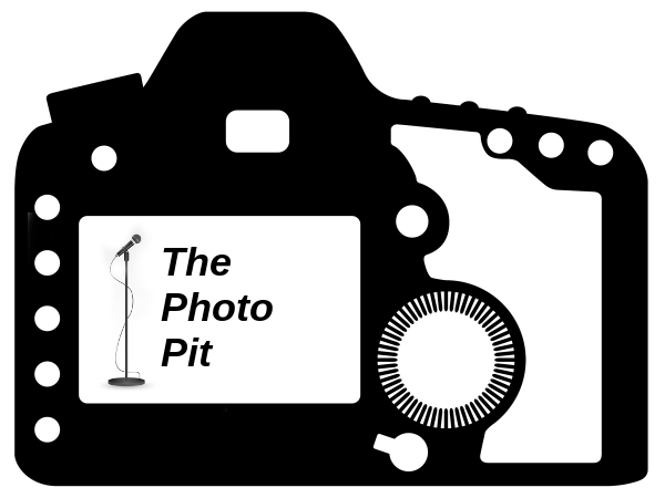 cropped-photopit17-1.png