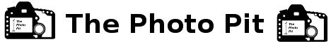 cropped-photopitbanner2-1.jpg