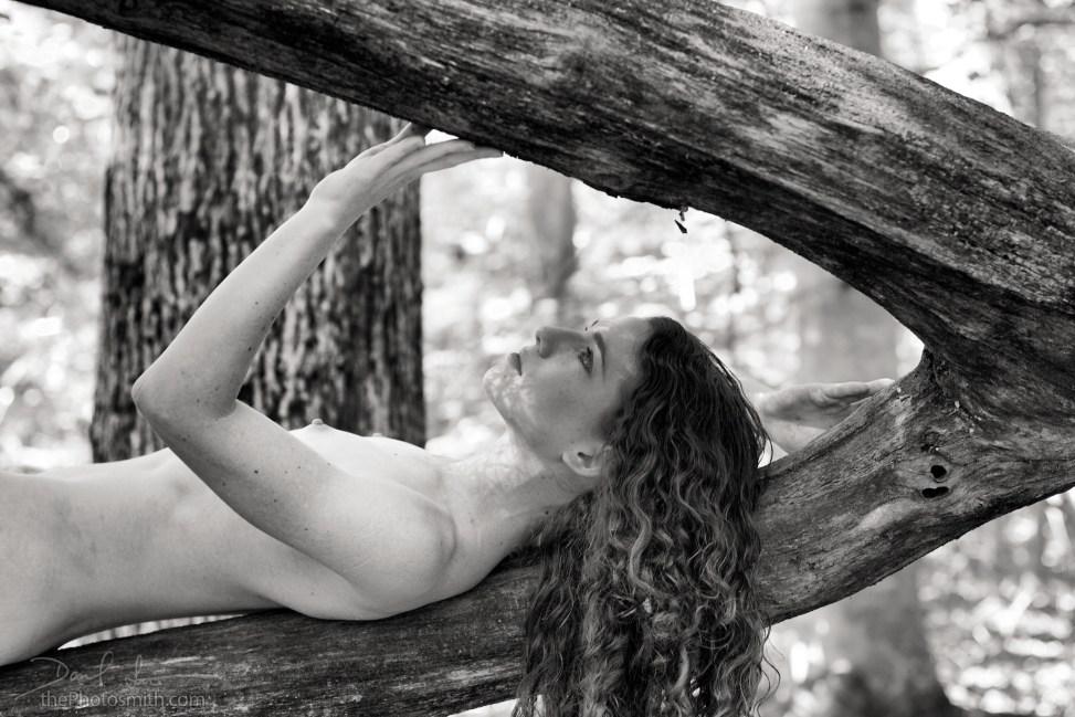 jawbreaker - Keira Grant by the Photosmith