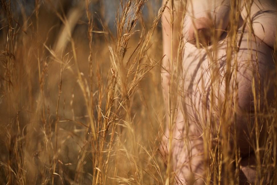 incincta - art nude maternity by photosmith
